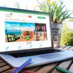 изработка на онлайн магазини
