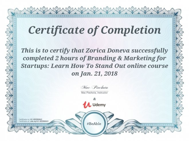 Strong-Brand-&-Marketing-Certificate