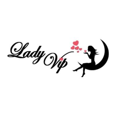 lady-vip