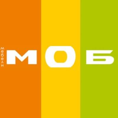 mebeli-mob