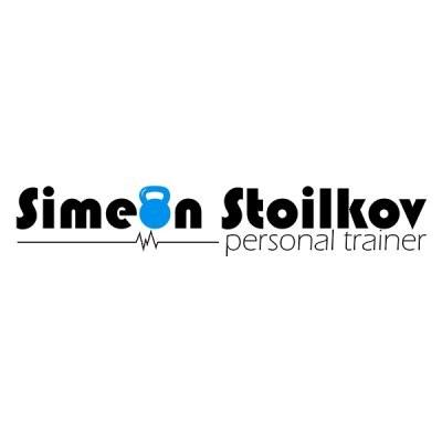 simeon-stoilkov